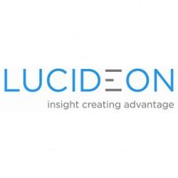 Lucideon advises on Digital Image Correlation technology