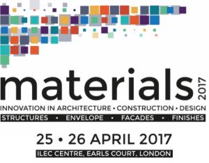 materials 2017 1