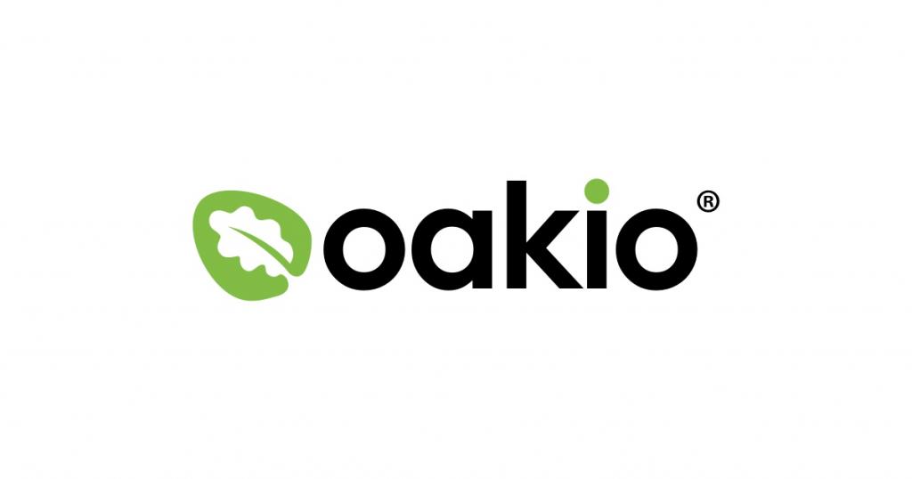 Oakio