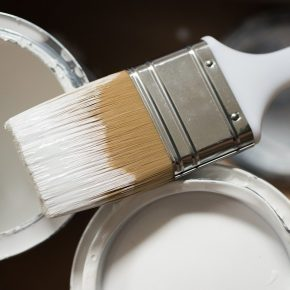 Paint Decor
