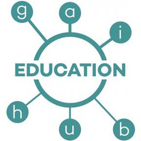GAI Education Hub