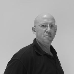Protan Simon Hancock