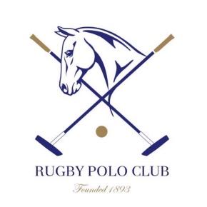 rugby polo club img