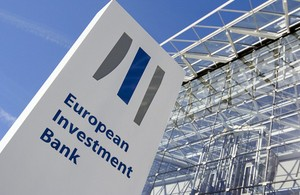 s300_EuropeanInvestmentBank_960_