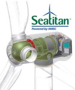 seatitan1