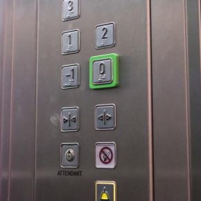 stannah lift 3