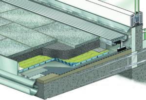 surface design show 3