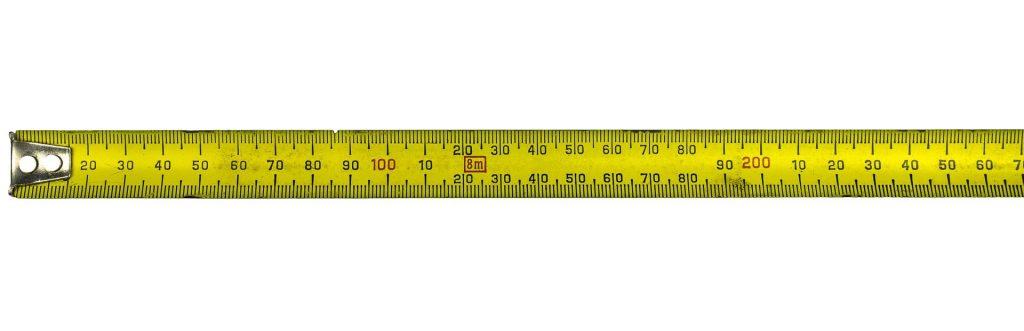 Tape measure Tools