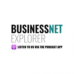 BusinessNet Explorer