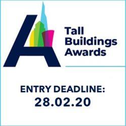 Tall Building Awards