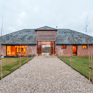 transformation-of-barn-with-contemporary-rooflights-pr