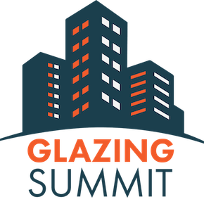 Glazing Summit
