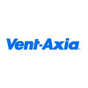Vent-Axia