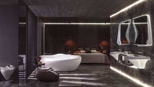 vitae-bathroom-design-concept-04