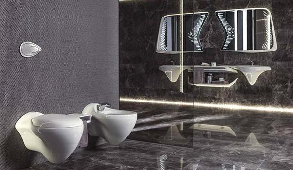 vitae-bathroom-design-concept-07