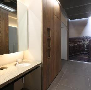 washroom_blog_img_2