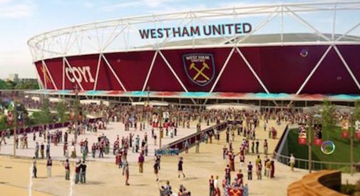 west ham 1